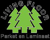 Livingfloor