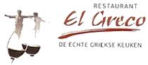 Elgreco210