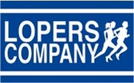 Loperscompany